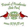 Friends of Pocahontas State Park - Volunteer Blog