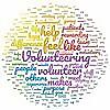 Involvement, Experience & Volunteering