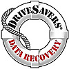 Drivesavers | eDiscovery Blog