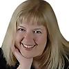 Lisa Suttora Ecommerce Marketing Blog