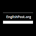 Englishpost.org