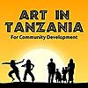 Art in Tanzania Blog Volunteer for Africa