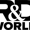 Scientific Computing World   News
