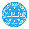 WAKO Kickboxing | Youtube