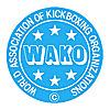 WAKO Kickboxing | Youtube