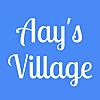 Aay's Village Blog