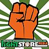 Fightstore Media