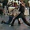Basingstoke kickboxing BKO