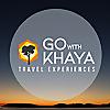 Khaya Volunteer Projects - Africa Volunteer Programs & Gap Year Projects