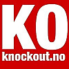 Knockout Live | Youtube
