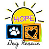 HOPE Dog Rescue