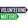 Volunteering Matters Blog