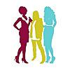 HR Girlfriends | HR Real Talk