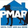 Pibbles & More Animal Rescue   PMAR