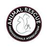 ARPA   Animal Rescue Professionals Association
