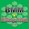 Ball Manager Malaysia