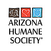 Arizona Humane Society: Transforming Animal Welfare