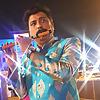 Sunil Sharma flute indore