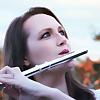 Flute Cafe Music
