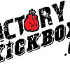 Victory Kickboxing - Kickboxing in Aston and Richboro, PA