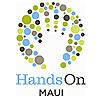 HandsOn Maui Blog | County of Maui Volunteer Center