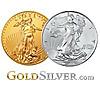GoldSilve.com