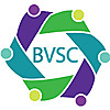 Bexley Voluntary Service Council Blogs
