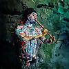 Gus Teja Flute