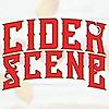 CiderScene   Hard Cider Blog - Cider News, Reviews, & Recipes