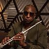 Brandon Marceal Flute