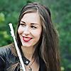 Klarissima Flute