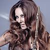 Michele McGovern Flute
