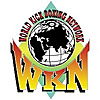 World Kickboxing Network