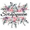 scrap queen
