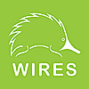 WIRES Australian Wildlife Rescue Organisation