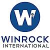 Winrock International - Volunteer Posts