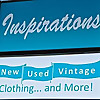 Inspirations | Thrift Stores New Jersey
