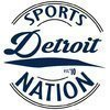 Detroit Sports Nation - Your #1 Source For Quality Sports News In Detroit!