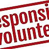 Responsible Volunteering