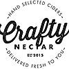 Crafty Nectar Blog