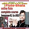Flute Shala