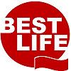 Best Life Qatar