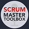 Scrum Master Toolbox Podcast – A daily podcast for Scrum Masters and Agile Coaches