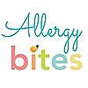 AllergyBites