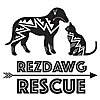 RezDawg Rescue