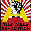 The Agile Revolution Podcast | The Podcast That Is Everything Agile, Lean and Kanban