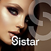 Sistar Cosmetics