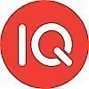 SolutionsIQ Blog - Agile Enterprise Solutions