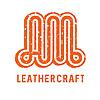 The leathercraft academy