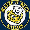 Maize and Blue Nation : Michigan Football Blog